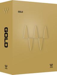 Waves Gold Plugin Bundle
