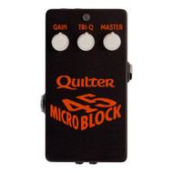 Quilter MicroBlock 45 Pedalboard Power Amp