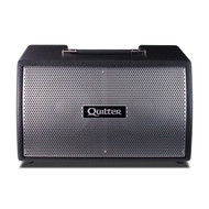 Quilter Frontliner 2x8 Guitar Cabinet with Block Mount