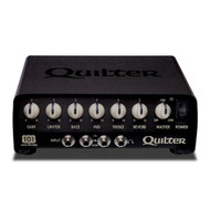 Quilter Labs 101 Reverb Mini Head