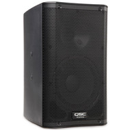 "QSC K8 1000-Watt 8"" Powered Speaker"