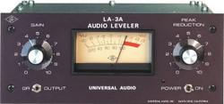 Universal Audio LA-3A Classic Audio Leveler