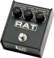 ProCo RAT2 Distortion Pedal