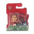 Podolski Arsenal SoccerStarz Figure