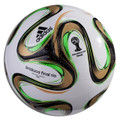 BRAZUCA 2014 WORLD CUP CHAMPIONSHIP MINI BALLS
