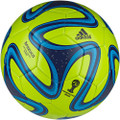 BRAZUCA WORLD CUP PRACTICE BALLS
