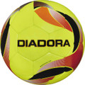 CALCETTO FUTSAL BALL