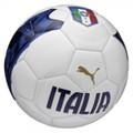 ITALIA ITALY SIZE 5 PUMA PRACTICE BALLS