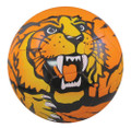 TIGER PRACTICE SOCCER BALL