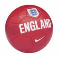 ENGLAND PRACTICE BALLS