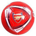 ARSENAL MINI BALLS