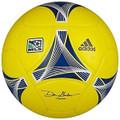 MLS PRACTICE BALLS