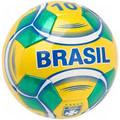 BRASIL BRAZIL SIZE 4 VIZARI PRACTICE BALL