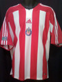 Chivas USA 2005 Home Adult XL Classic Home Jersey