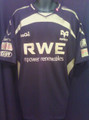 Ospreys Neath & Swansea Rugby Union 2009 2010 Home XXL Jersey