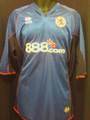Middlesbrough Football Club Vintage 2005 2006 Away XXXL Jersey