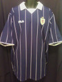 Scotland 2002 2003 Home Adult XXL Jersey