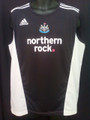 Newcastle United Rare Training Adult L Jersey
