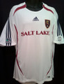 Real Salt Lake Classic 2006 Away Adult XL Jersey