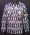 Scotland Very Rare Classic Referee XL Jersey