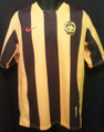 Malaysia Vintage 2007 Home Adult XL Jersey