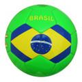 BRASIL BRAZIL PRACTICE BALLS