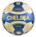 CHELSEA PRACTICE BALLS
