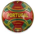 PORTUGAL PRACTICE BALLS
