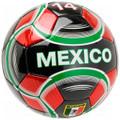 MEXICO PRACTICE BALLS