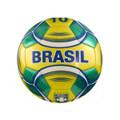 BRASIL BRAZIL MINI BALLS