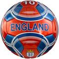 ENGLAND MINI BALLS
