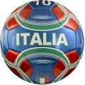 ITALIA ITALY MINI BALLS