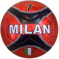 MILAN MINI BALLS