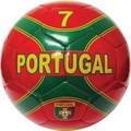 PORTUGAL MINI BALLS