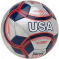USA MINI BALLS