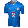 Cruz Azul Size Adult XL Jersey