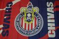 CHIVAS FLAG