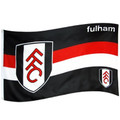 FULHAM FLAGS