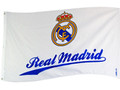 REAL MADRID FLAGS