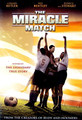 MIRACLE MATCH DVD