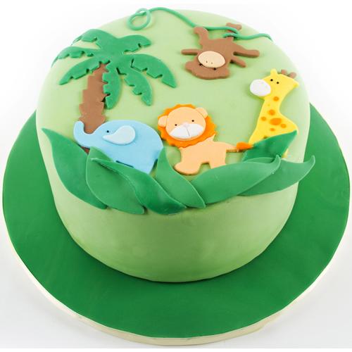 43-4859-jungle-animal-cake.jpg