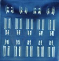 Liqueur Barrels Bottles No 206