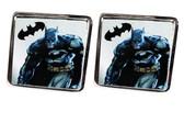 Dark Knight Licensed Cufflinks
