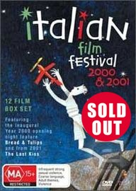 2000-2001.iff.soldout.jpg