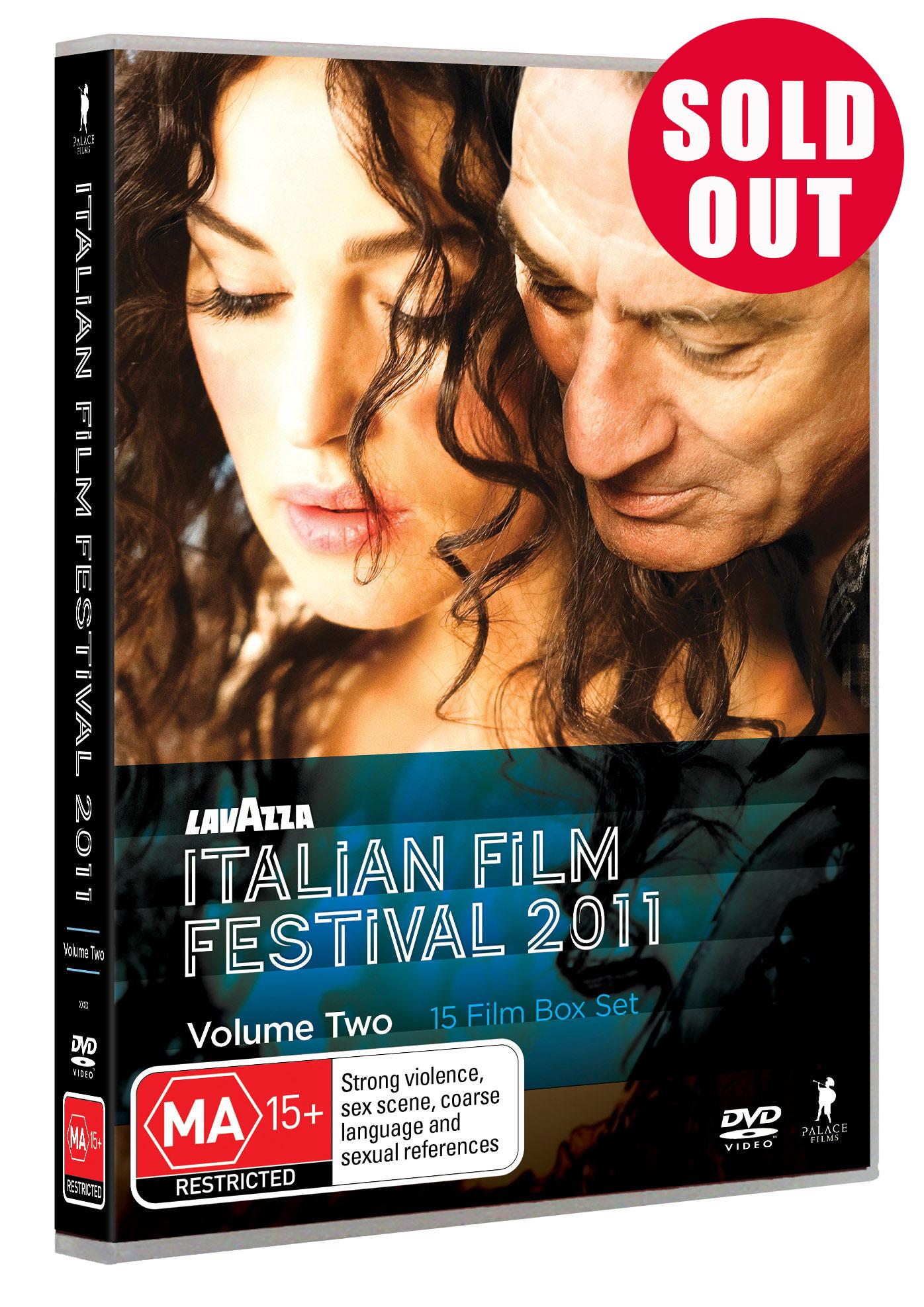 2011.iff.vol2.soldout.jpg