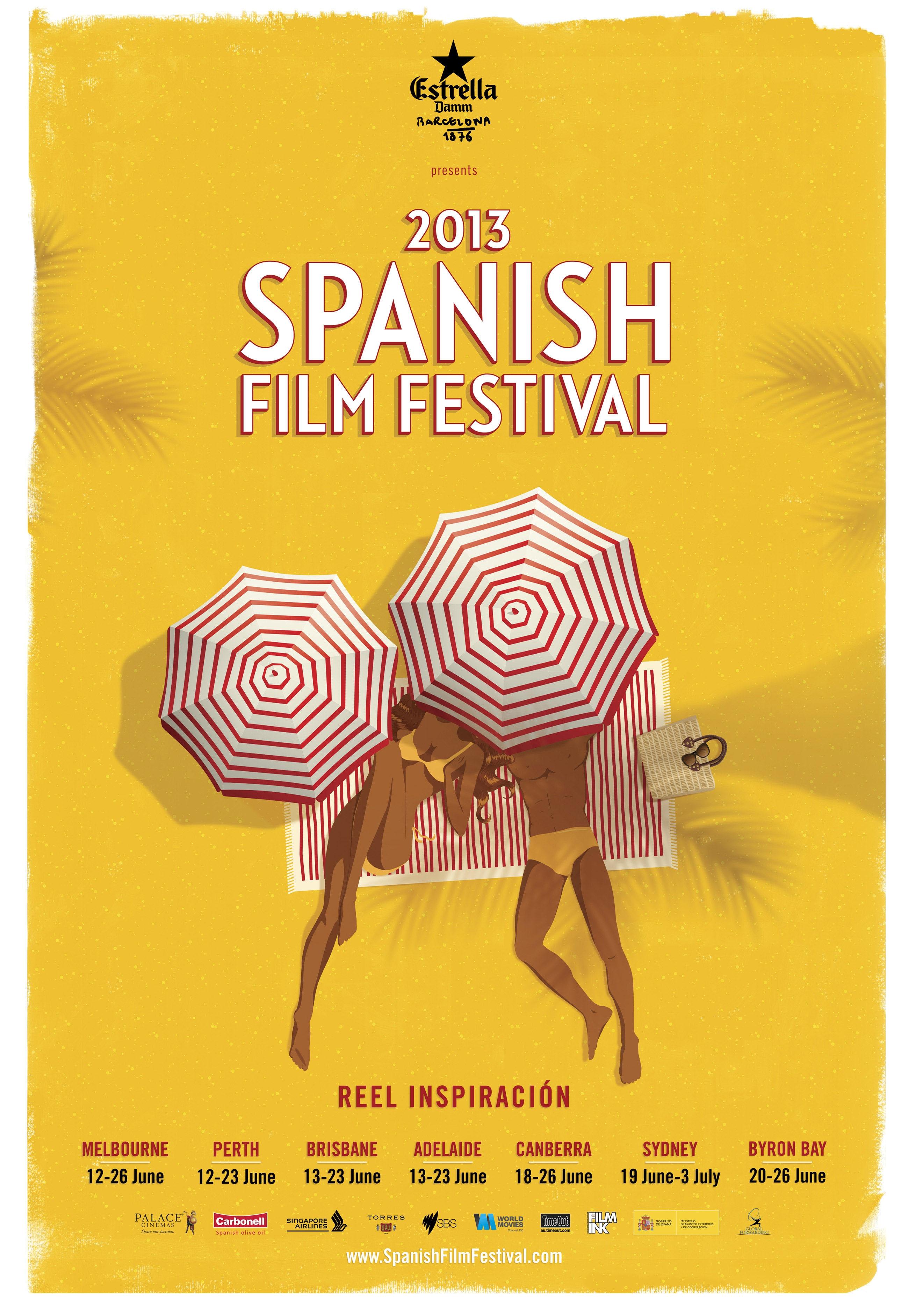 2013.spanish.poster.jpg