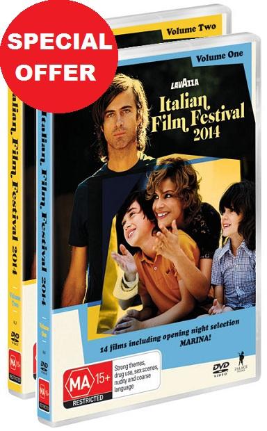 2014.italian.vol1-2.specialoffer.jpg