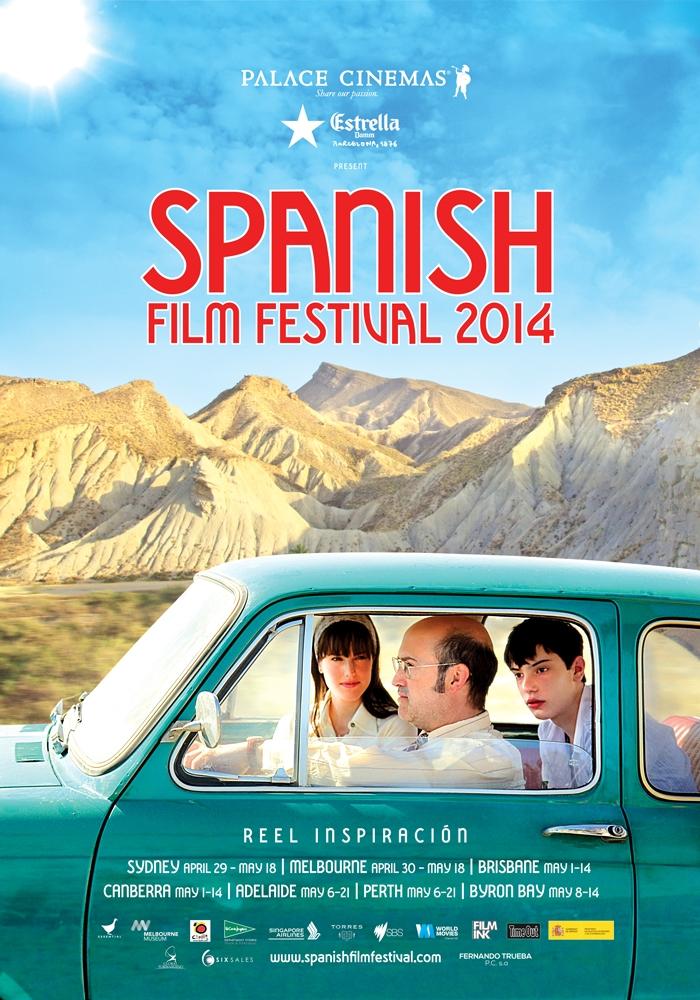 2014.spanish-poster.jpeg