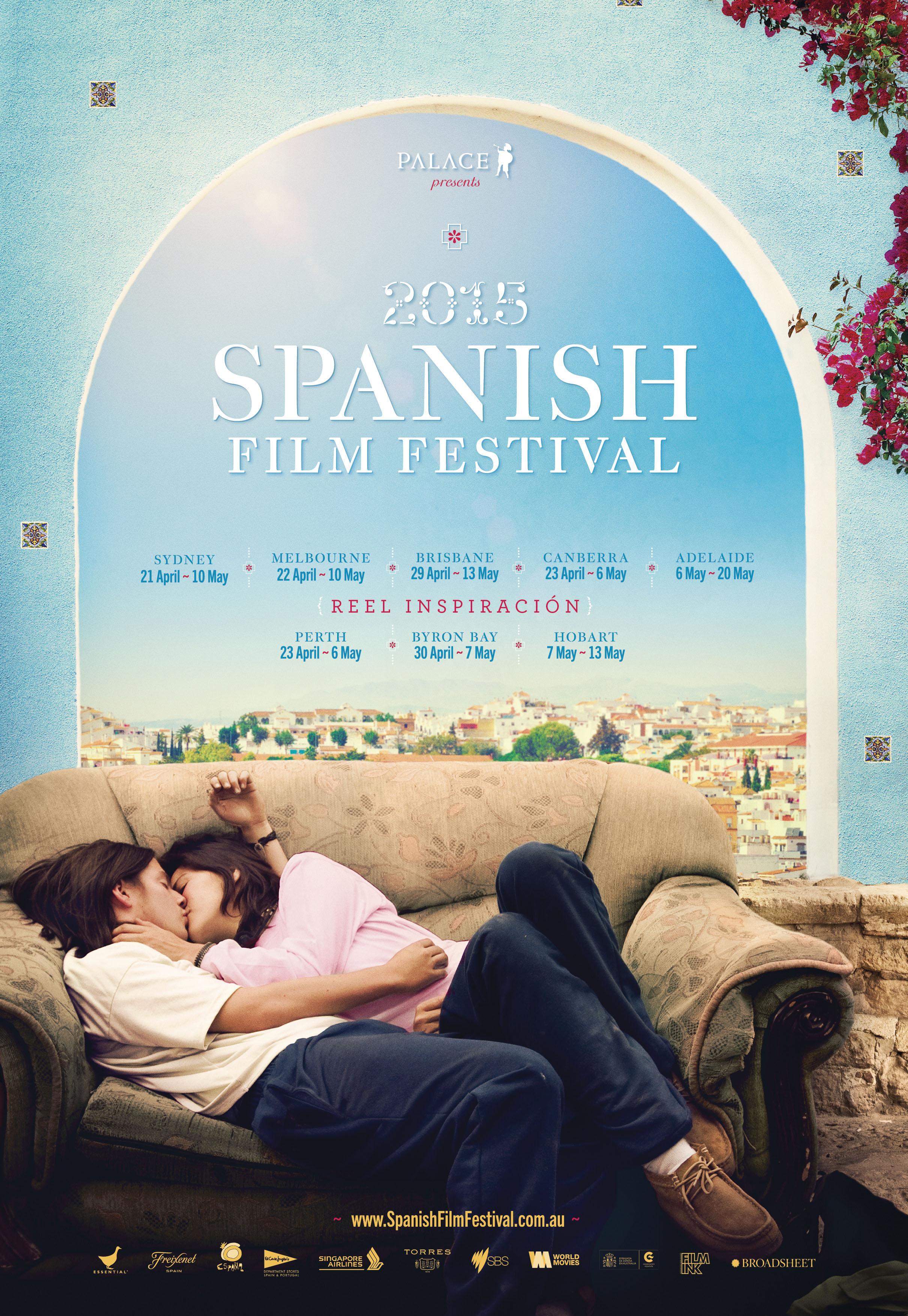 2015.spanish.poster.jpg