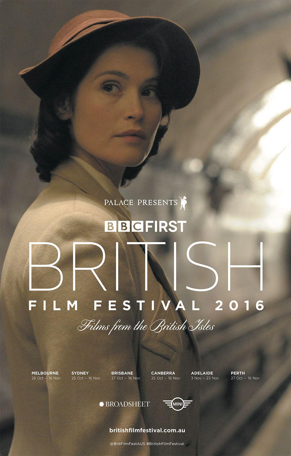 2016-british.jpg